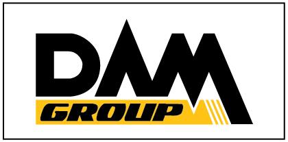 Dam-01.png