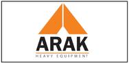 Arak-01.png