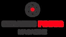 Ceramic Focus Logo.png