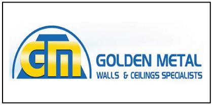 Logos1-02.png