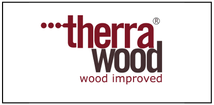 Therra wood-01.png