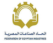 Federation Of Egyptian Industries
