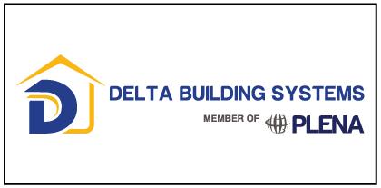 Delta Block