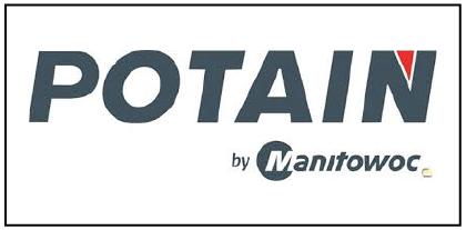 POta-01.png