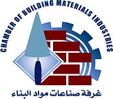 Chamber Of Building Materials Industries