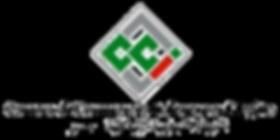 Camera Di Commercio Italiana Per L'Egitto
