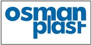 Osman Plast-01.png