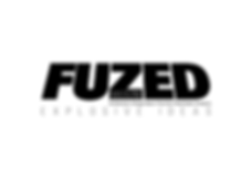 Fuzed Logo.png