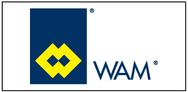 Wam-01.png