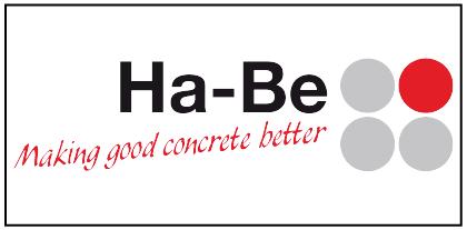 Ha.Be