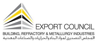Exoprt Council.png
