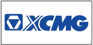Xcmg-01.png