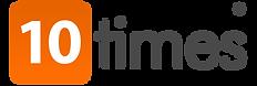 10times-logo-HD.png