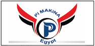 PI-01.png