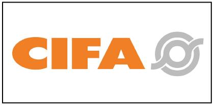 CIFA-01.png