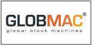 GLOBMAC