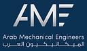 AME-logo-top-navy-bg.png