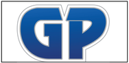 Gp-01.png