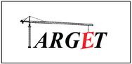 Logos1-06.png