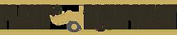 Logo-New-11a7d699256d704ec0e9cfaa6b848d2