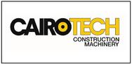 CairoTech