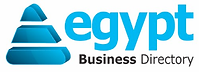 Egypt Business Directory