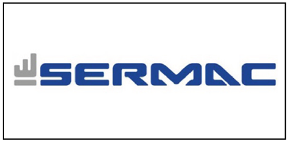 Sermac