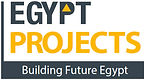 Egypt Projects Exhibition
