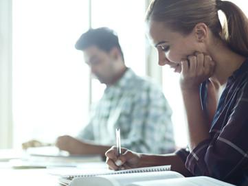 La importancia de la educación en la búsqueda de trabajo