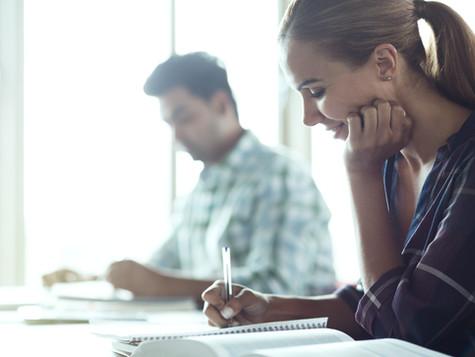 Εξετάσεις Πιστοποίησης Εκπαιδευτικής Επάρκειας Εκπαιδευτών Ενηλίκων της μη Τυπικής Εκπαίδευσης, 1ης
