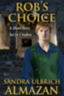 Rob's Choice FINAL, med, low res.jpg