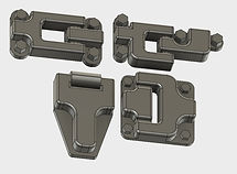 container_door-hinges-for-traxxas-trx-4-