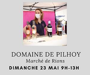 Domaine de Pilhoy.png