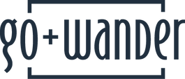 Go+WanderLOGO_Outlined.png