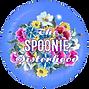 spooniesisterhood.png