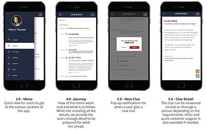 gowander-app2.jpg