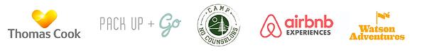 gowander-comp.png