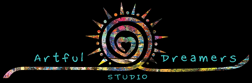 Artful Dreamers Studio, Tacoma WA | Art Classes