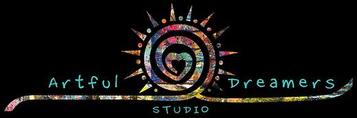 Artful Dreamers Studio, Tacoma WA | Art Classes