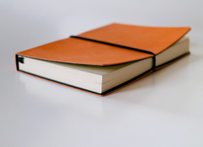 Cuaderno de bitácora de una cuarentena (pensamientos en desorden)