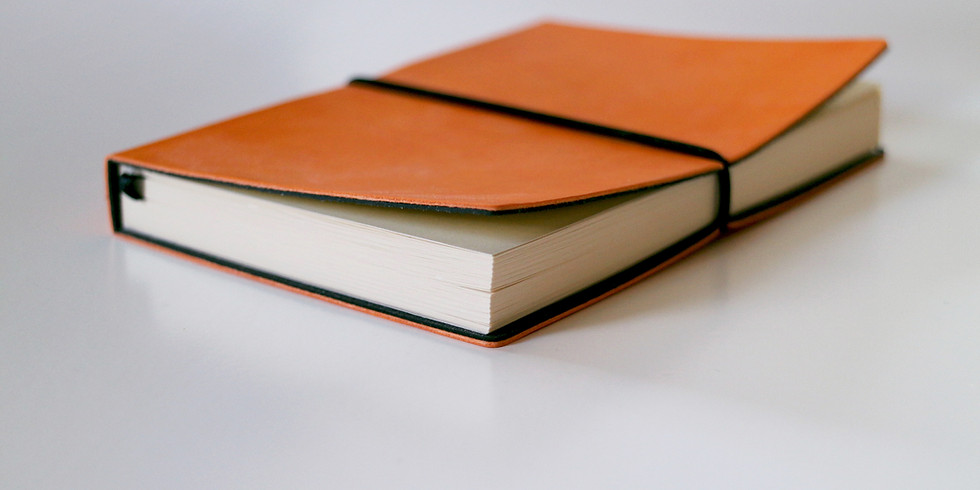 Autorenlesung: Der Preis des guten Lebens