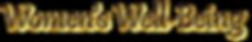 Logo-51-02-Schriftzug.png