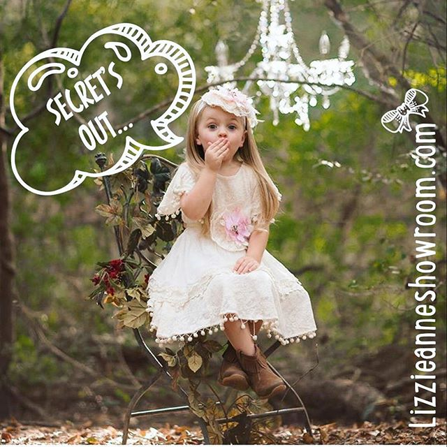 We are privileged to announce that _hautebabypurrfect & _frillyfrocksgirl will be joining #lizzieann
