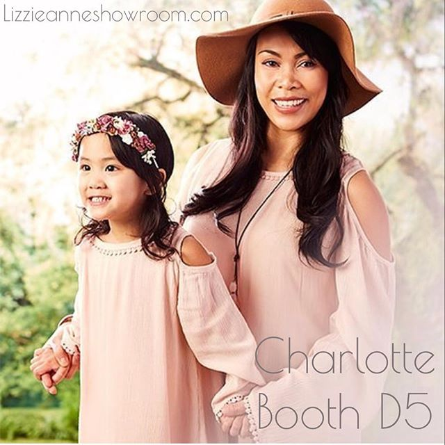 Not too late to order _yobabyonline #easter dresses! Come on over and see the whole line! #lizzieann