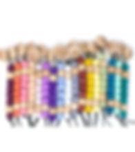 rainbow_pacifier_clips_baby_shop_1024x.j