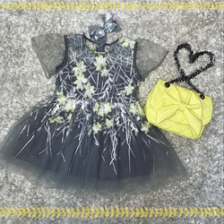 Why be average in your Easter dress_ _doeadear.co has a stunning spring collection