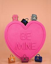 YG Valentine's Campaign
