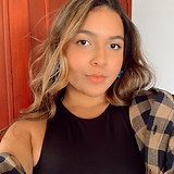 Gabriela Flores.HEIC