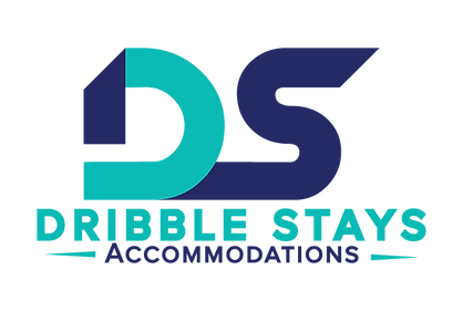Dribble-Stays-Accommodations-LLC31.png