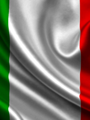fabric-flag-the-flag-of-italy-italian-fl